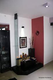 sandhya u0027s 3bhk apartment interior designs in bangalore by ashwin
