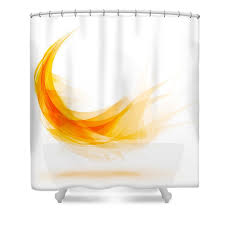Chemistry Shower Curtains Society6 Science Shower Curtain Shower Ideas