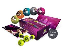 zumba steps for beginners dvd zumba exhilarate 5 dvd kit zumba fitness shop