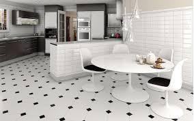 modern kitchen design in india house floor tiles design in india house interior