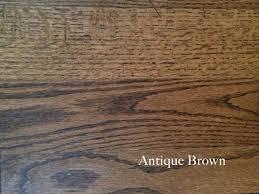 smith hardwood floors wood floors
