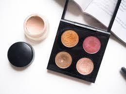 mac airbrush makeup kit