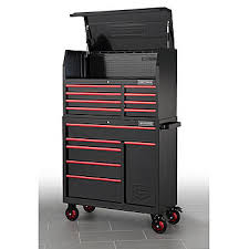 craftsman plastic tall 73 storage floor cabinet craftsman 41 inch 14 drawer soft close rolling cabinet intended for