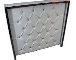Inexpensive Reception Desk Home Bars And Bar Carts Custommade Com Live Edge Walnut Reclaimed