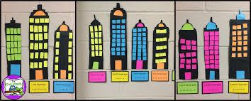 arrays array cities a cute idea for practicing arrays repeated