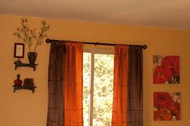 What Colors Go With Yellow Curtains What Colour Curtains With Yellow Walls Decorating