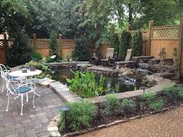 design u0026 consultation teacup gardener landscaping in nashville
