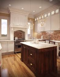 kitchen wallpaper high definition cool rustic kitchen island