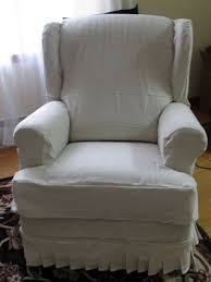 112 best slipcovers capas images on pinterest chair covers