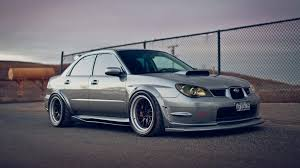 subaru car legacy subaru legacy sedan car black wallpaper hd des 3988 wallpaper