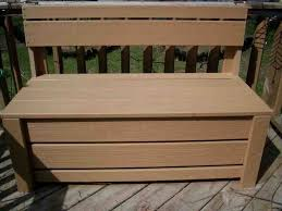 Diy Bench Seat 47 Best Storage Bench Seat Images On Pinterest Storage Benches