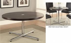 adjustable height coffee table legs furniture adjustable table legs fresh coffee table table coffee