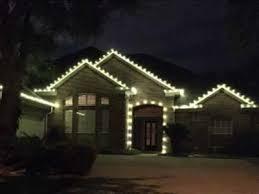 christmas light service chicago christmas lights hung in rosenberg texas hang lights
