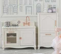 kitchen collection lancaster pa play kitchens kitchen sets pottery barn