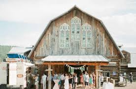 wedding venues colorado springs the most breathtaking wedding venues in colorado