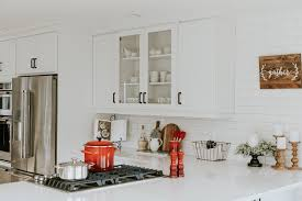 how to clean and preserve kitchen cabinets how to clean kitchen cabinets this genius trick will save