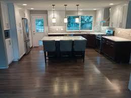 sterling hardwood floors home