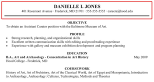 Fashion Resume Examples by Naming A Resume Resume Characterworld Co