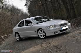 one of my favorites 2006 volvo s60 r all the cars i u0027ve ever