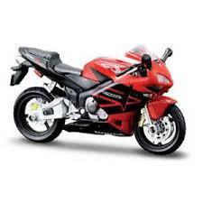 cbr bike latest model maisto 1 18 honda cbr 600rr motorcycle bike diecast model toy new in