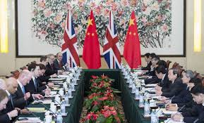 si鑒e social de la caisse d ノpargne read china china uk agree to upgrade economic financial cooperation