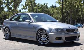 bmw cars for sale by owner original owner 2005 bmw m3 zcp 6 speed for sale on bat auctions