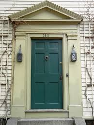 123 best exterior home images on pinterest doors front door