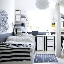 bureau de chambre ikea ikea chambre bureau de chambre ikea chambre a coucher moderne avec