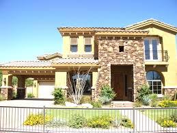 luxury mediterranean home plans luxury home plans mediterranean wdg f2 7216 14736 home design