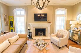 home design center memphis home page homes for sale in memphis and nashville area