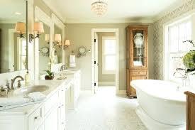 beautiful small bathroom designs beautiful farmhouse bathroom designs beautiful bathroom designs