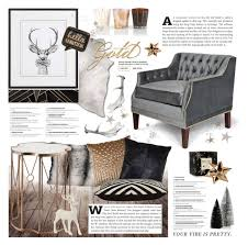 design bã cher oh deer you re beautiful by cara mon cher liked on
