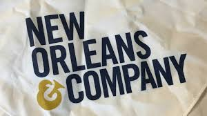 orleans convention visitors bureau orleans convention visitors bureau rebrands itself as