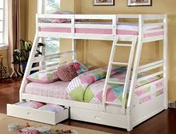White Pine Bunk Beds White Wood Bunk Beds Archives Imagepoop