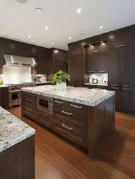 two tone kitchen cabinets brown 30 trendy kitchen cabinet ideas forever builders san