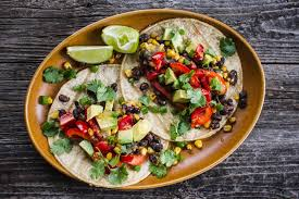 vegan recipes from around the world vegan mexican food vegan