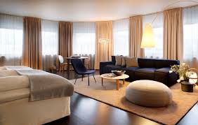 Home Interior Decorator Nobis Hotel Stockholm With Stunning Glass Domes Youtube