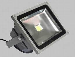 led lighting 50w 12v 24v taoyuan