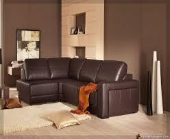 Wohnzimmer Ideen Decke Modernen Luxus Deko Wohnzimmer Ideen Für Kleine Räume Designe