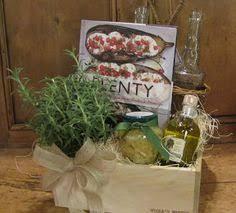 olive gift basket 3 bottle olive gift box bottle olives and oregon