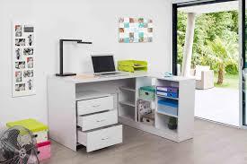 meuble caisson bureau caisson bureau design cheap caisson bureau design deco bureau