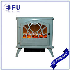 electric fireplace electric fireplace suppliers and manufacturers