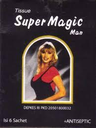 obat kuat sex oles tisu super magic paketkosmetik