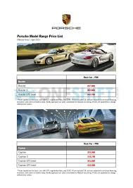 porsche singapore adidas sale porsche singapore price list