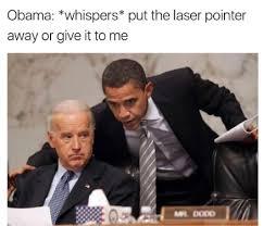 Joe Biden Memes - twitter erupts with comical joe biden memes imagining his last