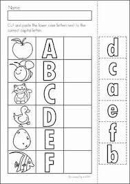 248 best phonemic awareness images on pinterest writing