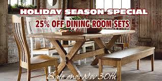thanksgiving sale potato slo furniture in san