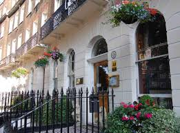 hotels for sale uk hotel for rent hotels for lease