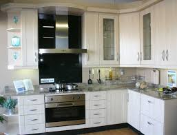 wall units white built in cupboards built in wardrobe designs for