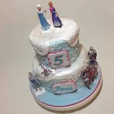 frozen birthday cake cake disney frozen birthday cake elsa